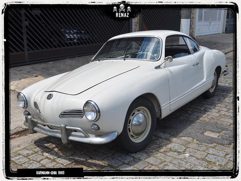 Karmann_Ghia_1965_002