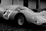Posts_Ferrari_412P_001